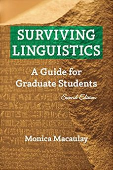 Surviving Linguistics