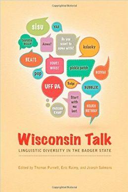Wisconsin Talk