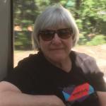 Barbara Birch