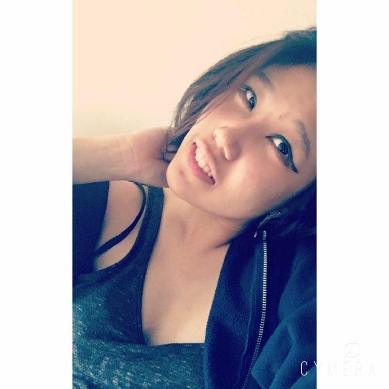 Jessie Ju
