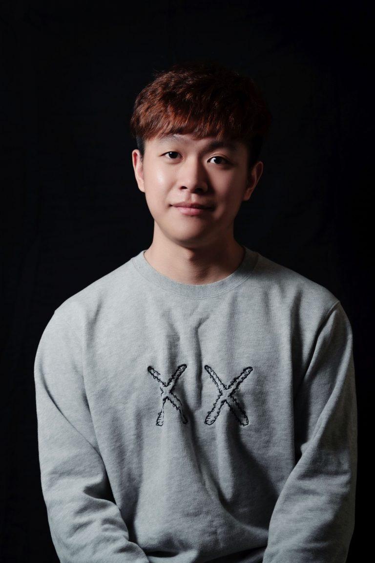Yige Chen